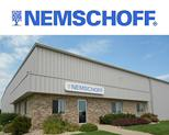 Nemschoff Chair Equipment Liquidation
