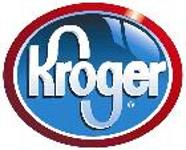 KROGER SUPERMARKET LIQUIDATION