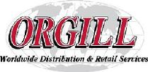 Orgill Warehouse Liquidation